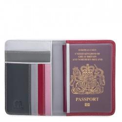 Porte-passeport RFID 1433-131 - mywalit