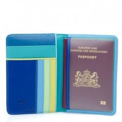 Porte-passeport RFID...