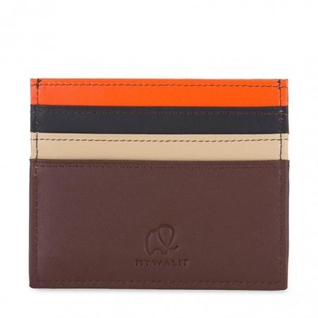 Porte-cartes 160-158 - mywalit