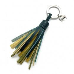 Porte-clés pompons 924-149 - mywalit