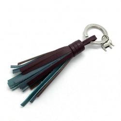 Porte-clés pompons 924-4 - mywalit