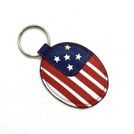 Porte-clés USA 999-401 - mywalit