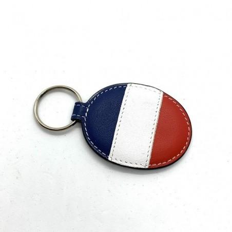 Porte-clés FRANCE 999-406 - mywalit