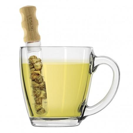 Infuseur à thé - Legami