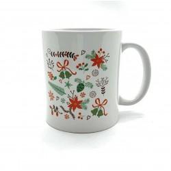 Mug - Noël