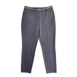 Pantalon imprimé PARAMEL - Maé Mahé