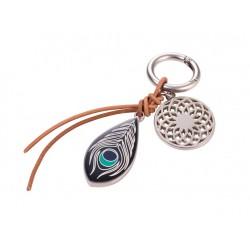Porte-clés/ Bijoux de sacs...