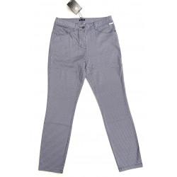 Pantalon 7/8ème PRIYA...
