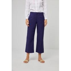 Pantalon 7/8ème NAGO526...