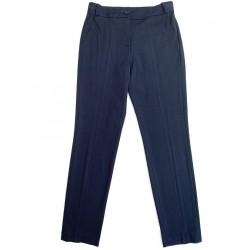 Pantalon 7/8ème PANAFI...
