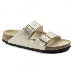 Sandales ARIZONA Microfibre...