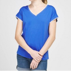 Top bleu provence TS012 -...
