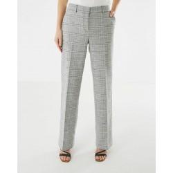 Pantalon gris 1202013 - Mexx