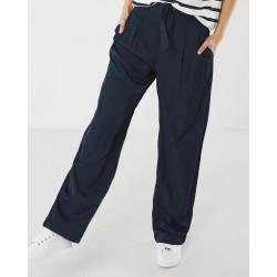 Pantalon saphir 1304013 - Mexx