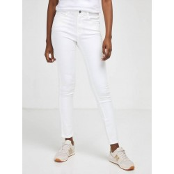 Slim pushup blanc PS001 -...