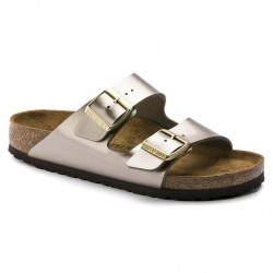 Sandales ARIZONA Electric...