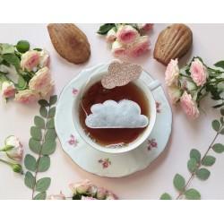 Sachet de thé NUAGE - Tea...