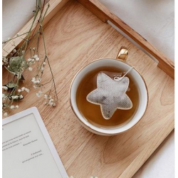 Sachet de thé ETOILE - Tea...