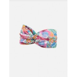 Headband kids MERRY Lilac -...