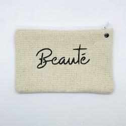 Pochette Beauté - Lulu en...