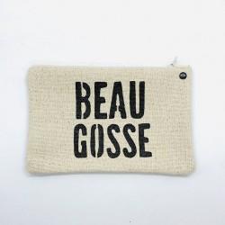 Pochette Beau Gosse - Lulu...