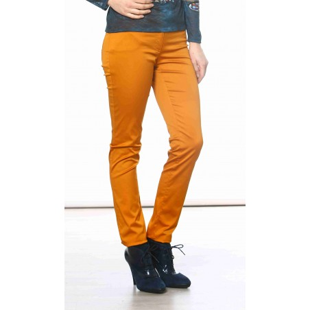 Pantalon 927700 - Aventures des Toiles