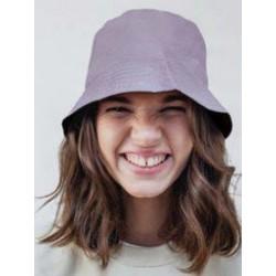 Chapeau de pluie 30406 Lila...