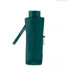 Parapluie 3550 Vert - Clima