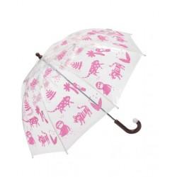 Parapluie Kids 60190 Rose -...