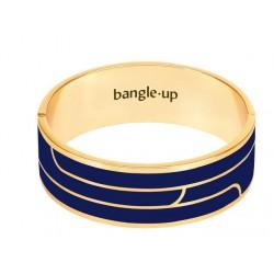 Bracelet Gaya Marine -...