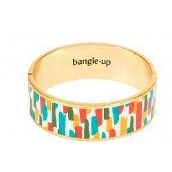 Bracelet Zelligue Ceramic -...