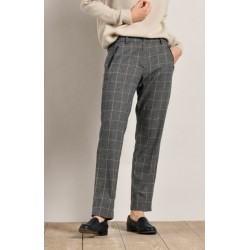 Pantalon PALCANEDB-32157...