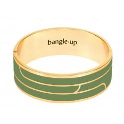 Bracelet Gaya Kaki - bangle up