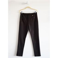 Pantalon brownies B3221 -...