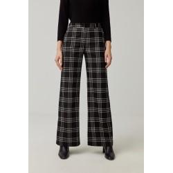 Pantalon ample JOLA521 -...