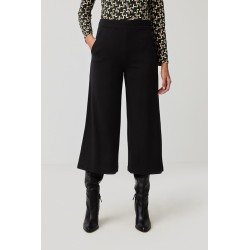 Pantalon ample CORO517 -...