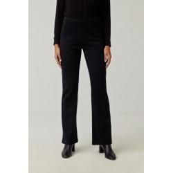Pantalon noir HOWI512 -...