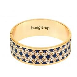 Bracelet Pinuply Bleu nuit...
