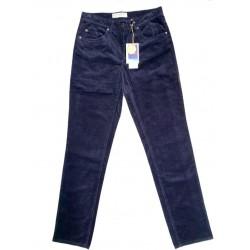Pantalon PARSON19H-34838...