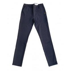 Pantalon milano PA403P -...
