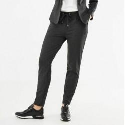 Pantalon gris NL1301019 - Mexx
