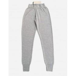Pantalon gris FN2622016 - Mexx