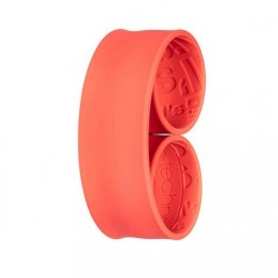 Bracelet ADDICT Corail -...