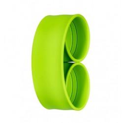 Bracelet ADDICT Vert -...