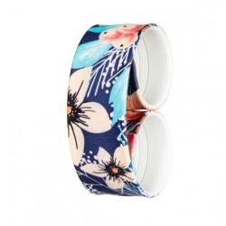 Bracelet ADDICT Atoll -...
