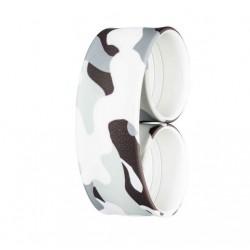 Bracelet ADDICT Camo -...