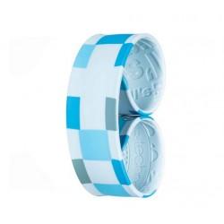 Bracelet ADDICT Damier -...