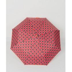 Parapluie imprimé FINN912...