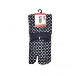 Chaussettes japonaises...