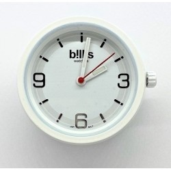 Cadran ADDICT - bill's watches